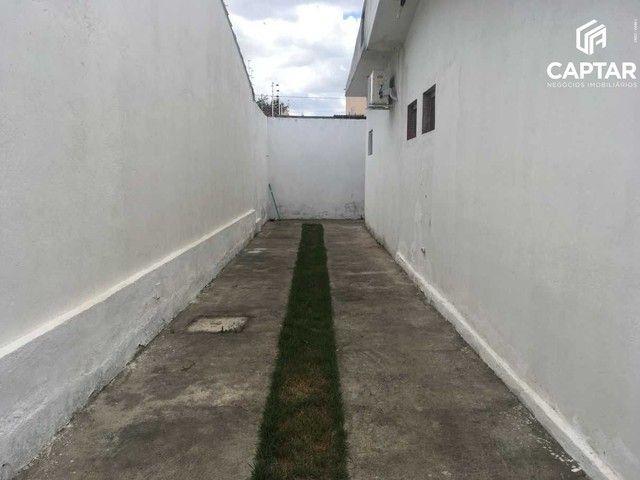 Casa com 2 Quartos (Sendo 1 Suíte) no Bairro Nova Caruaru, Res. Baraúnas - Foto 13