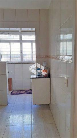 Apartamento à venda com 1 dormitórios em Vila jardim, Porto alegre cod:9928019 - Foto 14