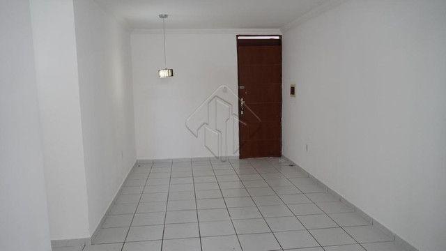 Apartamento à venda com 2 dormitórios em Jardim cidade universitaria, Joao pessoa cod:V542 - Foto 9