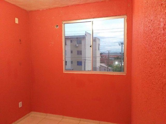 Vendo apartamento no Macapaba  - Foto 6
