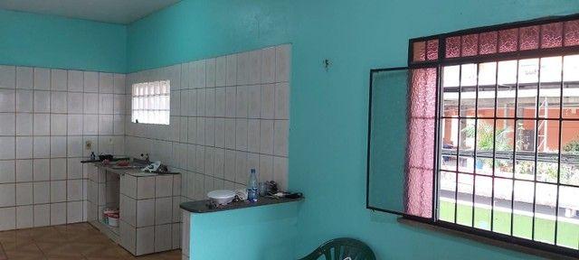Vende-se apartamentos - Foto 9