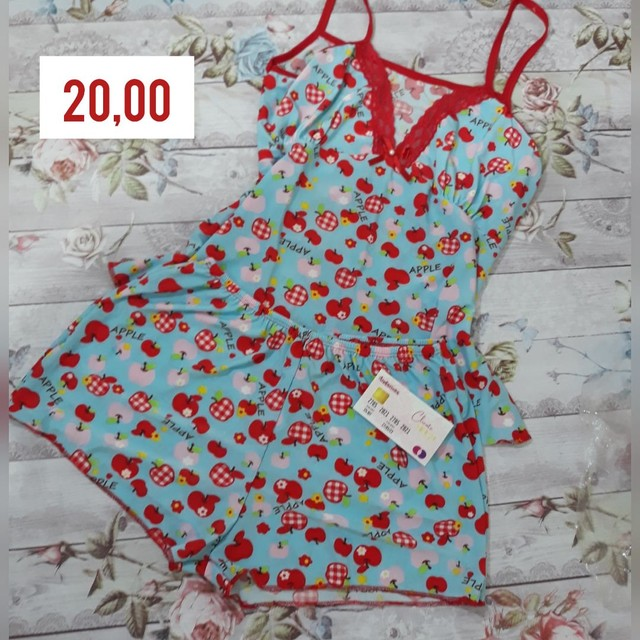 Baby dool 20,00