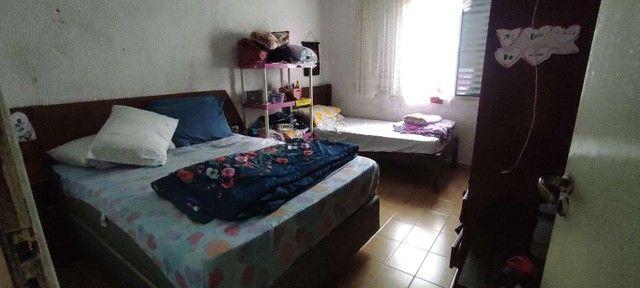 Casa à venda com 3 dormitórios em Centro, Peruíbe cod:212619 - Foto 7