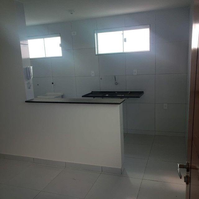 .Apartamento em Mangabeira sem Entrada - (9357) - Foto 3