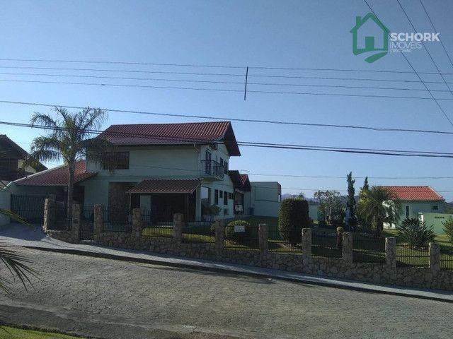 Casa à venda, 250 m² por R$ 1.200.000,00 - Itoupava Central - Blumenau/SC - Foto 2