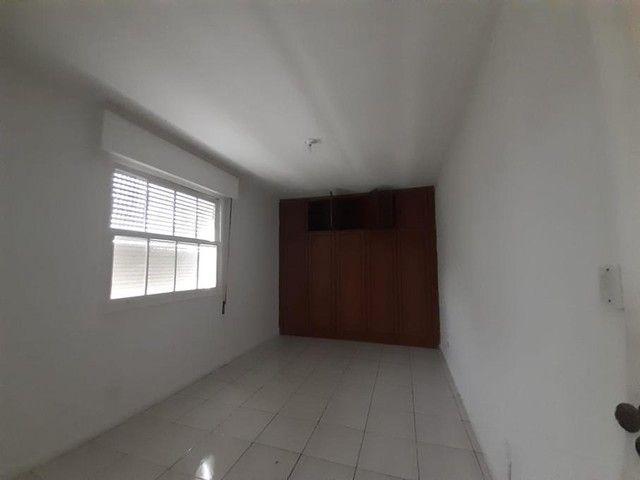 Apartamento à venda com 2 dormitórios em José menino, Santos cod:212652 - Foto 3