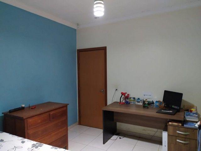 Goiânia - Casa Padrão - Vila Pedroso - Foto 11