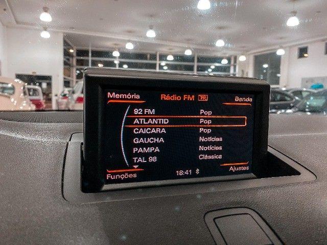 Audi A1 2011 - Foto 8