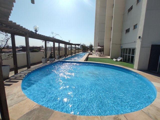 APT 059, Condomínio Edifício Cidade, 02 ou 03 quartos, elevador, piscina, - Foto 2