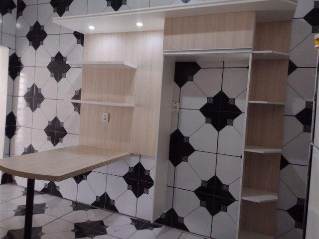 Cozinha projetada - Foto 4