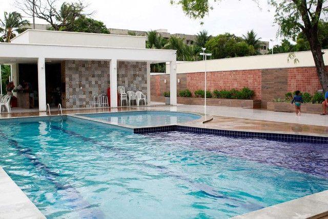 Apartamento na Maraponga com 2 Quartos e lazer completo - Entrada Facilitada - Foto 15