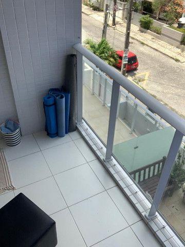 Apartamento no Bessa, 03 quartos com suite - Foto 4