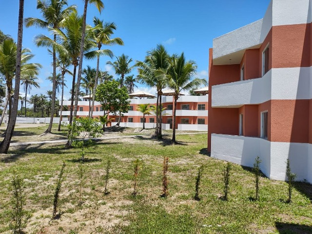 Condomínio a Beira Mar, na praia do norte Ilhéus -BA - Foto 10