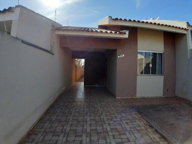 Casa Jardim Campo Belo -R$ 200.000,00 - Foto 16