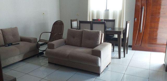 Vendo esta casa em sapé PB,  localizada no Abel Cavalcante,  bem próximo da feira  - Foto 4