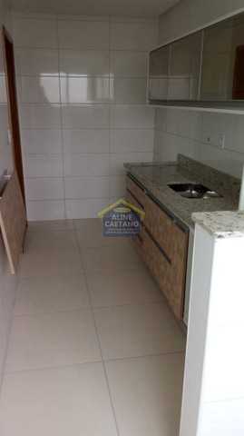 Lindo Apartamento novo, 2 dorms, Tupi R$ 295mil - Foto 13