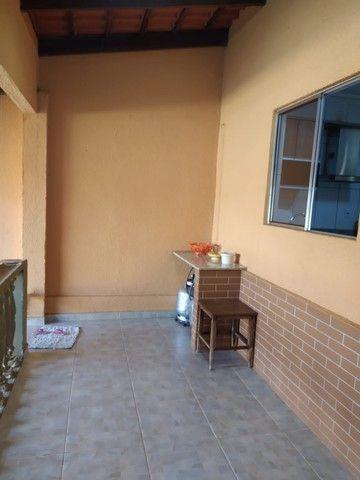 Goiânia - Casa Padrão - Vila Pedroso - Foto 18