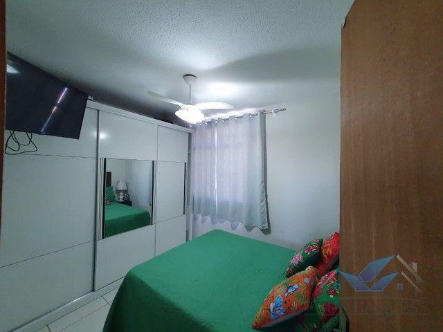 Ótimo Apartamento 2 quartos em Castelândia - Serra - Foto 19