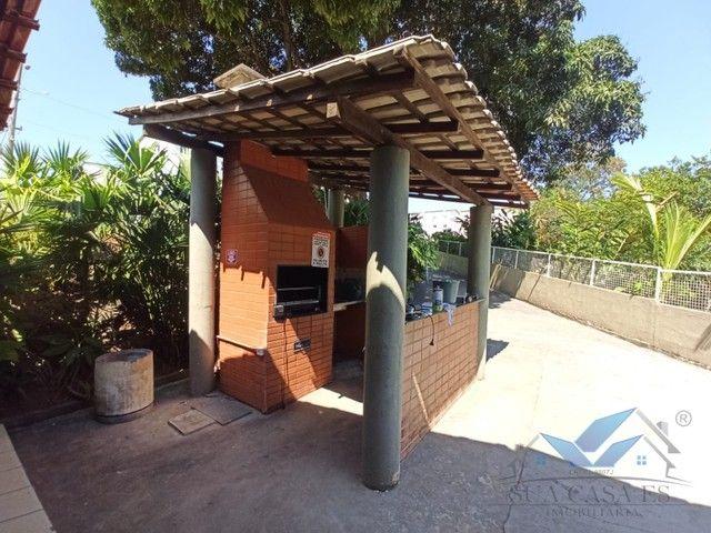 Apartamento em Jardim Limoeiro - Serra - Foto 13