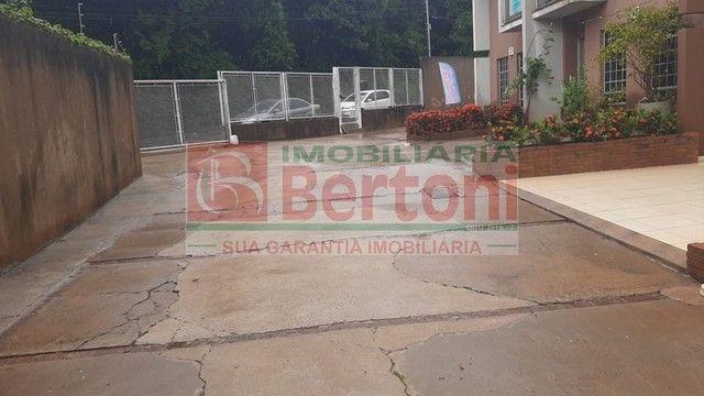 Casa à venda com 3 dormitórios em Parque veneza, Arapongas cod:06889.004 - Foto 2
