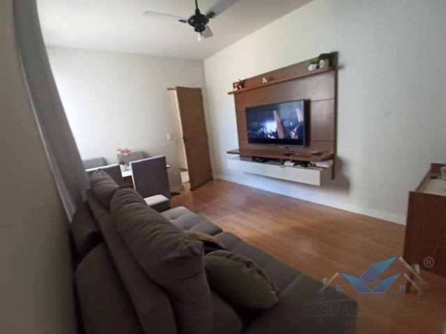 Apartamento em Jardim Limoeiro - Serra - Foto 5