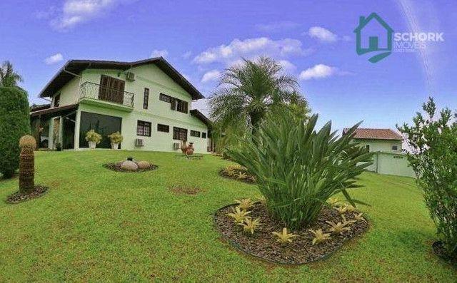 Casa à venda, 250 m² por R$ 1.200.000,00 - Itoupava Central - Blumenau/SC - Foto 5