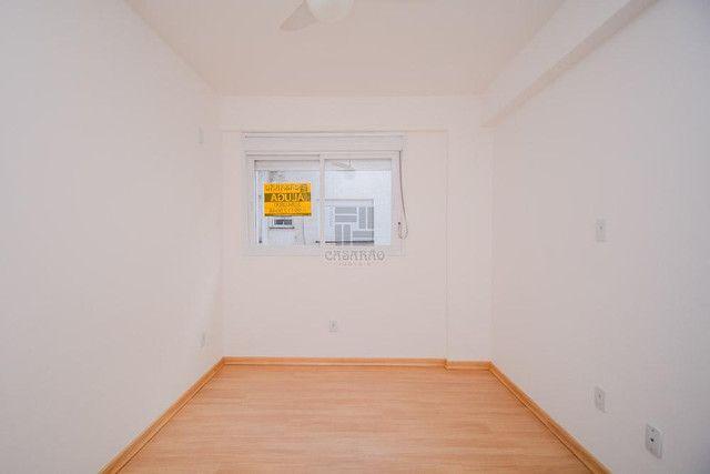 Apartamento para alugar com 1 dormitórios em Centro, Pelotas cod:12639 - Foto 4