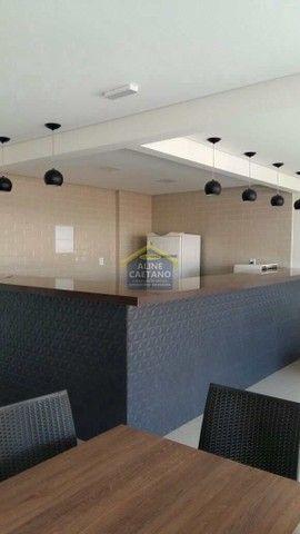Lindo Apartamento novo, 2 dorms, Tupi R$ 295mil - Foto 6