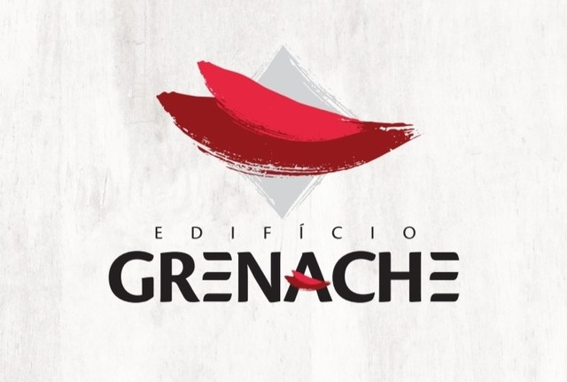 Lançamento na Jatiúca - EDF Grenache - 3/4 sendo um suite - Financiamento direto com a con - Foto 13