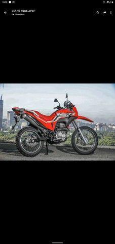 Compre já sua moto  - Foto 3