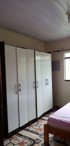 Aluga-se kitnet mobiliada para casal sem filhos  - Foto 10