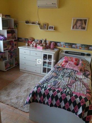 Casa 6 dormitórios para vender ou alugar Centro Santa Maria/RS - Foto 20