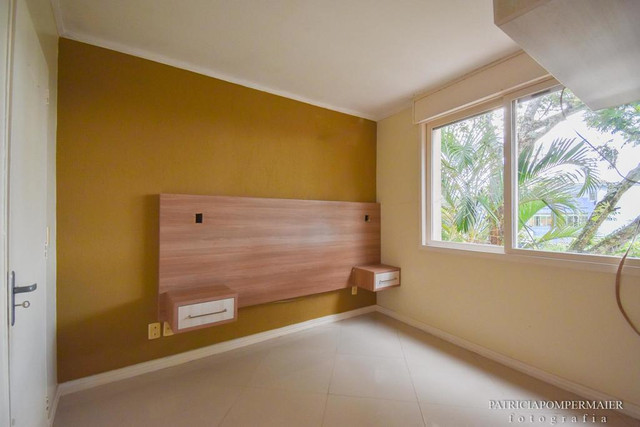Apartamento à venda no bairro Vila Jardim - Porto Alegre/RS - Foto 6