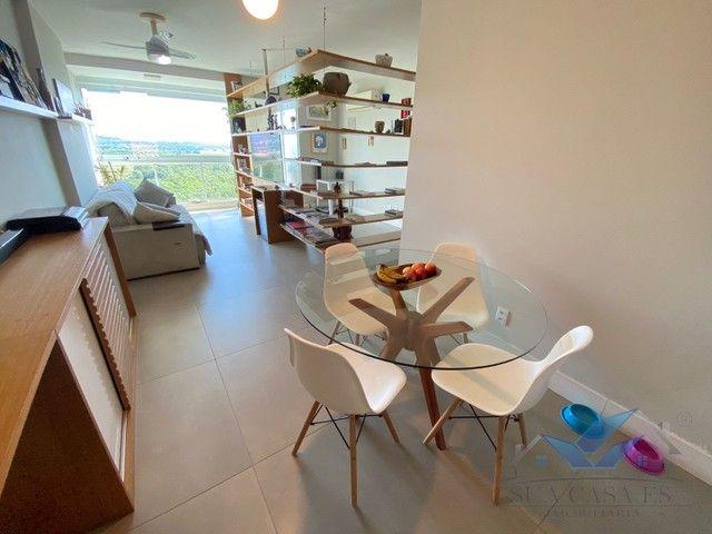 Apartamento em Jardim Camburi - Vitória - Foto 5