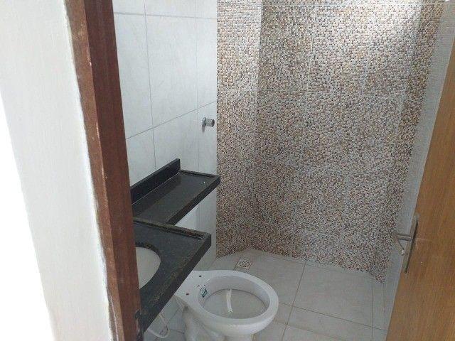 Ótimo apartamento em Paratibe, com ITBI e Cartorio Incluso! - Foto 7