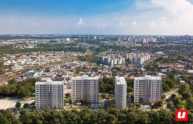 Apartamento Parque Dez//2 e 3 quartos//Financia - Foto 2