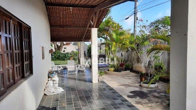 MARECHAL DEODORO - Casa Padrão - Barra Nova - Foto 17