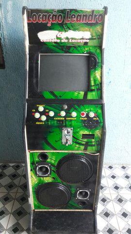 Maquina de som - Foto 4