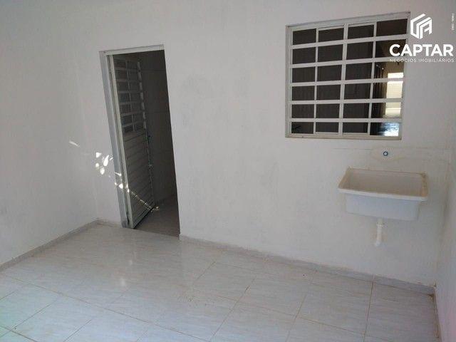 Casa à venda com 2 quartos, sendo 1 suíte e garagem, no bairro São José em Caruaru-PE. - Foto 10