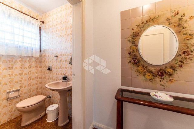 Casa à venda com 3 dormitórios em Chácara das pedras, Porto alegre cod:9907452 - Foto 6