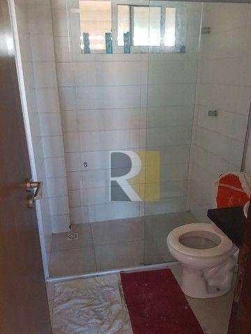 Apartamento com 2 dormitórios à venda, 60 m² - Bessa - João Pessoa/PB - Foto 3