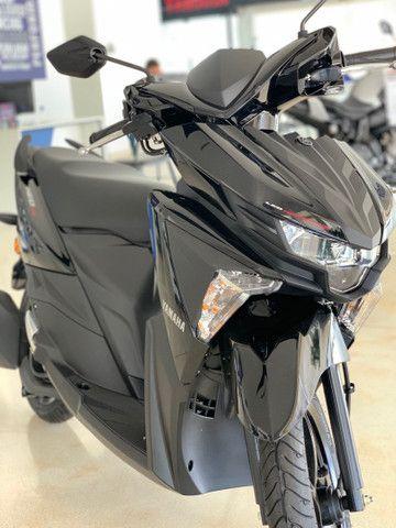 Yamaha Neo 125 2021 0km - R$1.200,00 - Foto 2