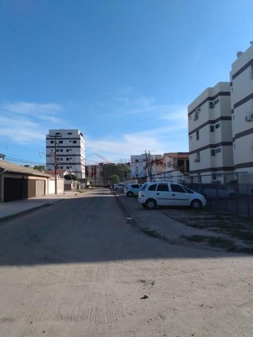EDF. MAR AZUL - Foto 10
