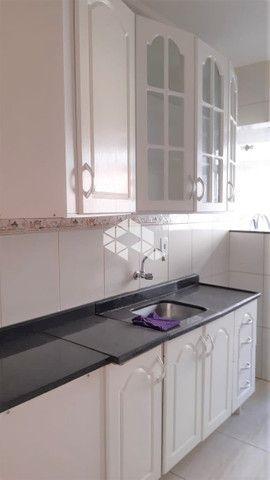 Apartamento à venda com 1 dormitórios em Vila jardim, Porto alegre cod:9928019 - Foto 12