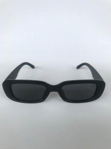 Óculos Solar Belgica - Foto 5