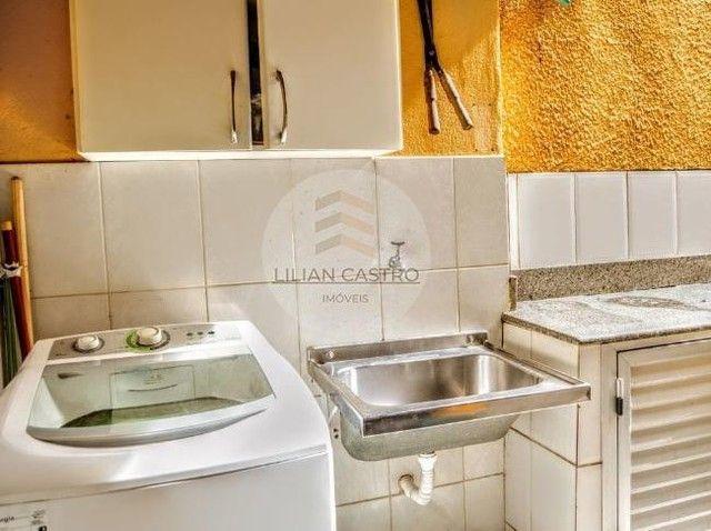 Casa Geminada para Venda em Belo Horizonte, CASTELO, 4 dormitórios, 1 suíte, 3 banheiros,  - Foto 14