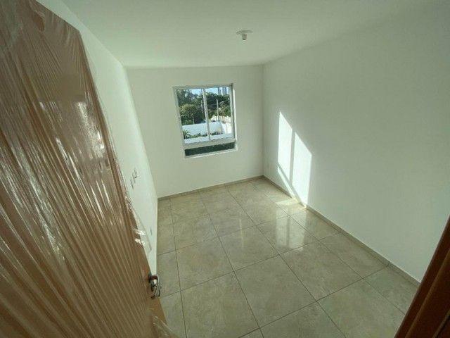 Apartamento à venda com 2 dormitórios em Altiplano, João pessoa cod:010096 - Foto 7