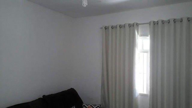 Casa em Laranjeiras Rua do Comercio - Excelente para Investimento - Foto 15