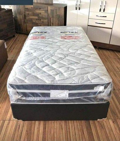 BOX SOLTEIRO APARTIR DE 270 - Foto 2