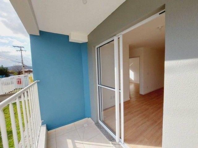 Apartamento 02 dormitórios, Lira, Estância Velha/RS - Foto 9